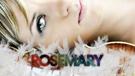 Rosemarysplash1-1